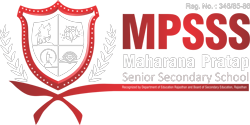 Maharana Pratap Senior Secondary School