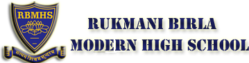 Rukmani Birla Modern High School