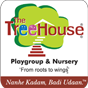 The Tree House Play Group