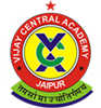 Vijay Central Academy Public School