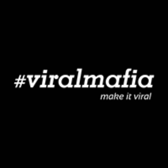 Digital Marketing Agency in Kerala | Digital Marketing Agency in Kochi - Viral Mafia Digital